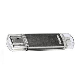 Clé USB - Electro Dépôt
