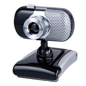 Webcam - Electro Dépôt