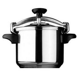 vaisselle assiette verre vaisselle pas cher electro d p t. Black Bedroom Furniture Sets. Home Design Ideas