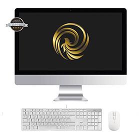 iMac - Mac Pro reconditionné - Electro Dépôt