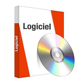 Logiciel - Electro Dépôt