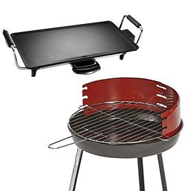 plancha gaz leclerc finest landmann barbecue gaz avalon pts bruleurs with plancha gaz leclerc. Black Bedroom Furniture Sets. Home Design Ideas