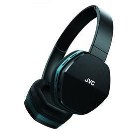 casque audio casque sans fil couteurs audio pas cher electro d p t. Black Bedroom Furniture Sets. Home Design Ideas