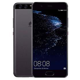 Huawei reconditionné - Electro Dépôt