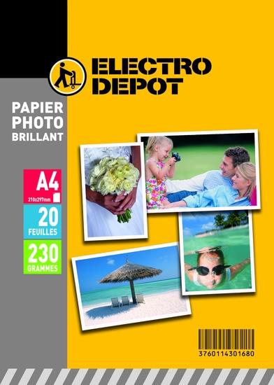 318e6d8070cf11 https   www.electrodepot.fr cartouche-hp-n57-3couleurs.html 2017-11 ...