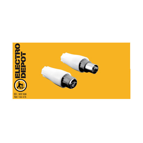 https   www.electrodepot.fr cartouche-hp-n57-3couleurs.html 2017-11 ... 2eed023ba46
