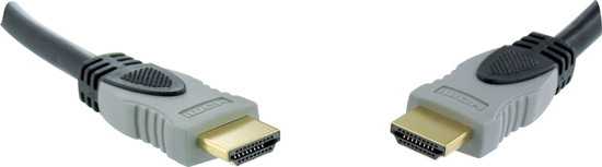 Câble Vidéo Hdmi / Hdmi 1,50 Mètres