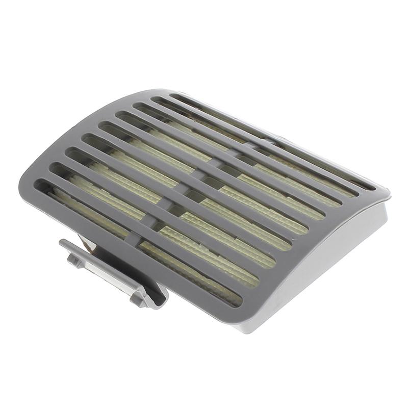 Filtre Pour Aspirateur Pour  Mc807/sa0504/tc10/tc12/mc807e-5/sa0504 (photo)