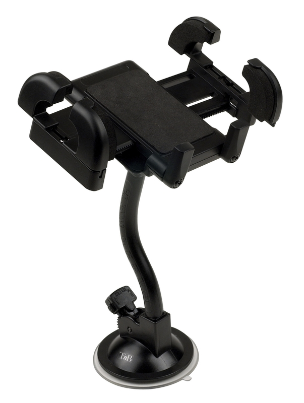 Support Tnb Pour Gps/ipod/gsm