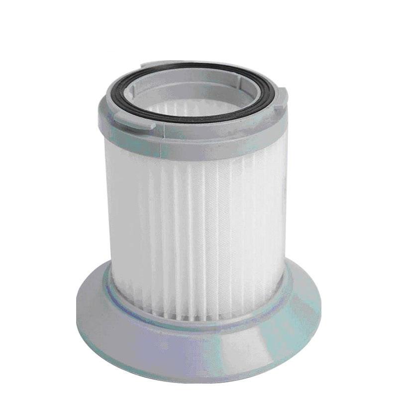 Filtre Pour Aspirateur Sans Sac Exceline Ss18tp1/ss14tp1/evatronic 26225 (photo)