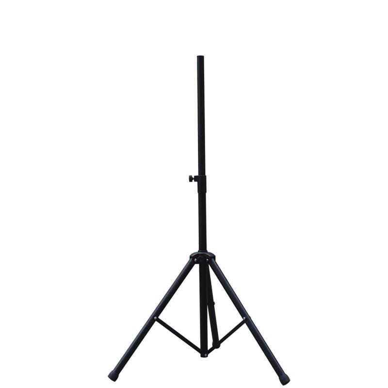 Pied Novistar Speaker Stand Pm10