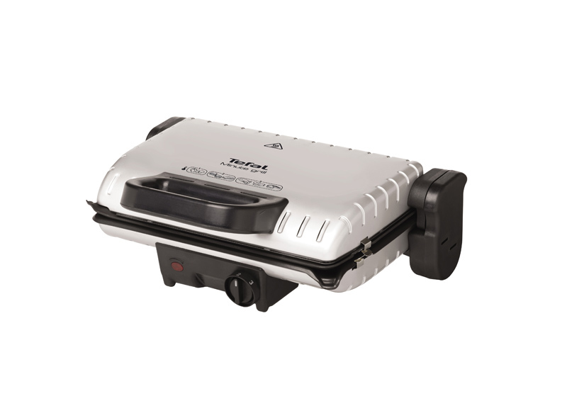Grill TEFAL (photo)