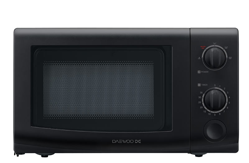 Micro-ondes monofonction DAEWOO KOR-6L35B