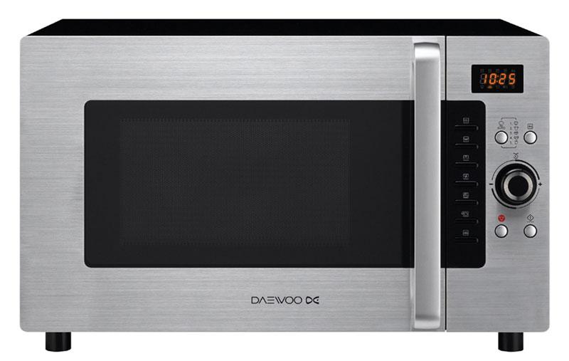Micro-ondes Multifonctions Daewoo Koc-9c4t