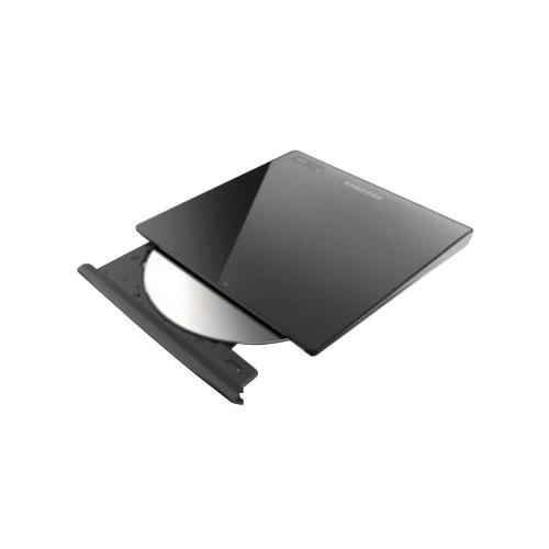 electro depot page 55. Black Bedroom Furniture Sets. Home Design Ideas