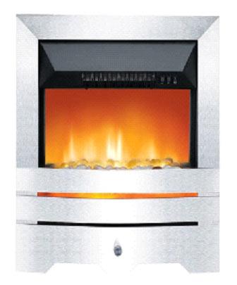 chauffage pas cher chauffage soufflant halog ne convecteur bain d 39 huile electro d p t. Black Bedroom Furniture Sets. Home Design Ideas