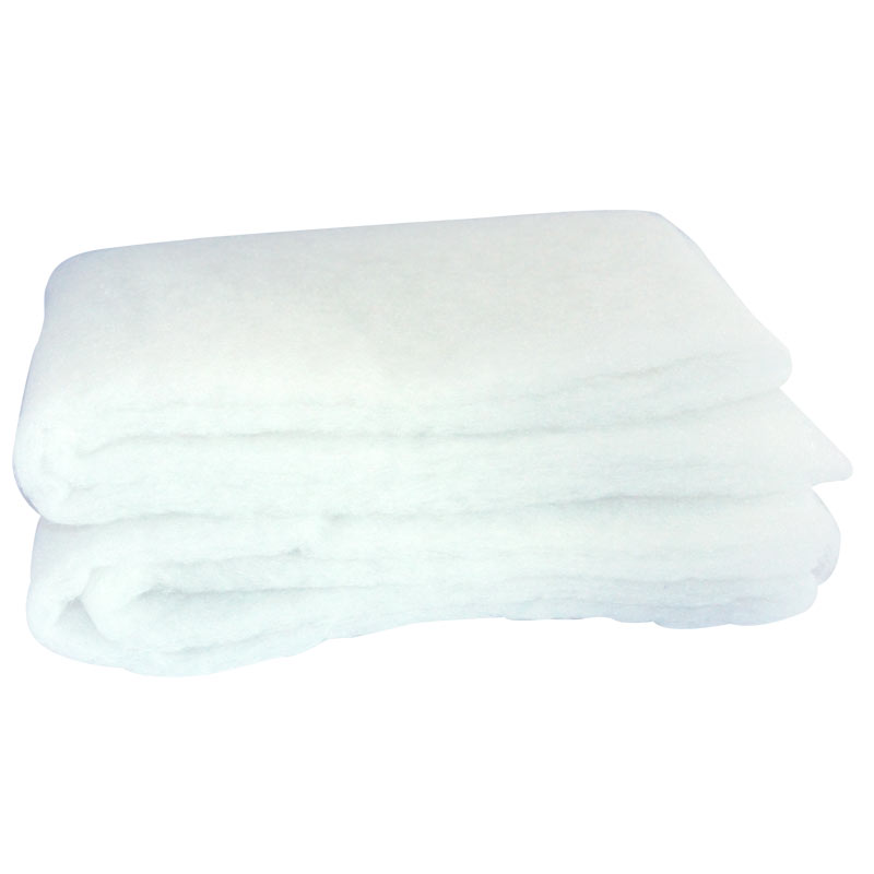 Filtre Anti-graisse 114 X 47 Cm