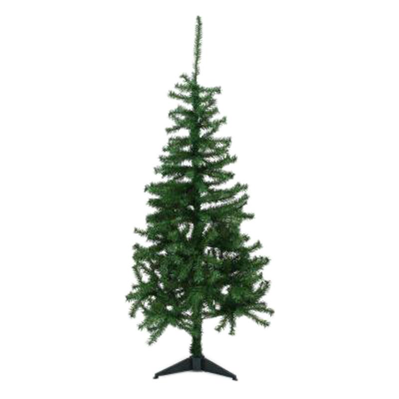 Sapin de Noël artificiel 180cm usage interieur