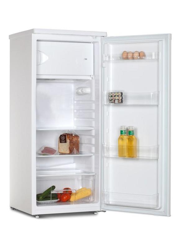 Refrigerateur HIGH ONE 1P183