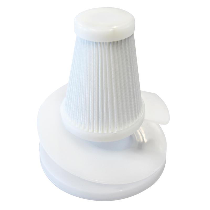 Filtre aspirateur balai pour Exceline STICKFIRST03/S218-2/S218 (photo)