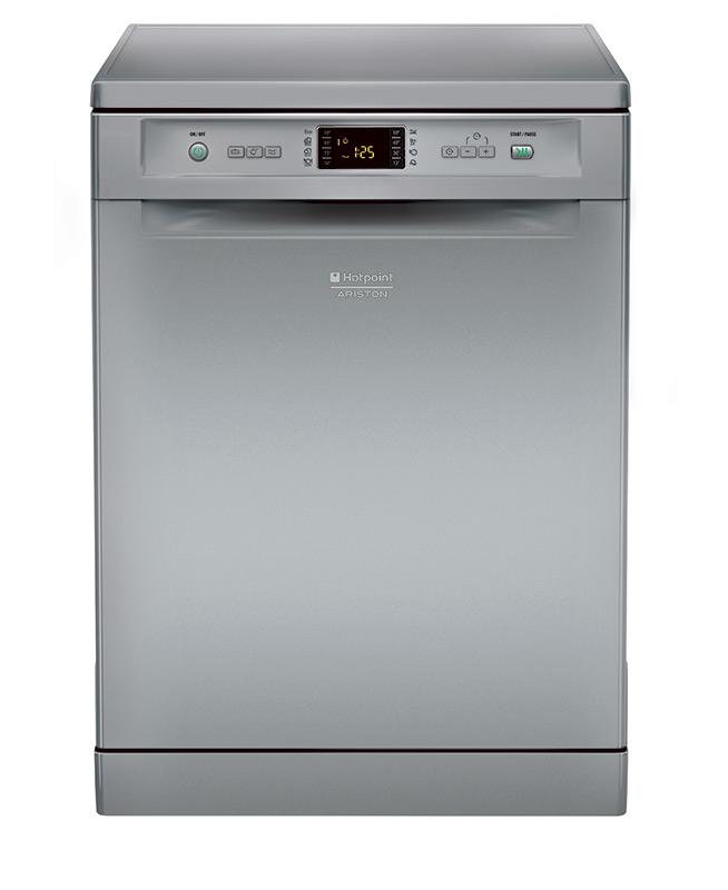 Lave-vaisselle HOTPOINT LFF 8M113 7 X EU