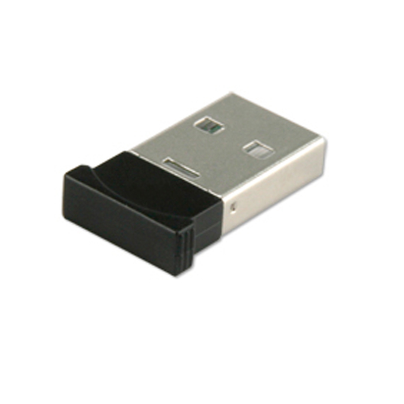 Cle Bluetooth CONNECTLAND Mini V4