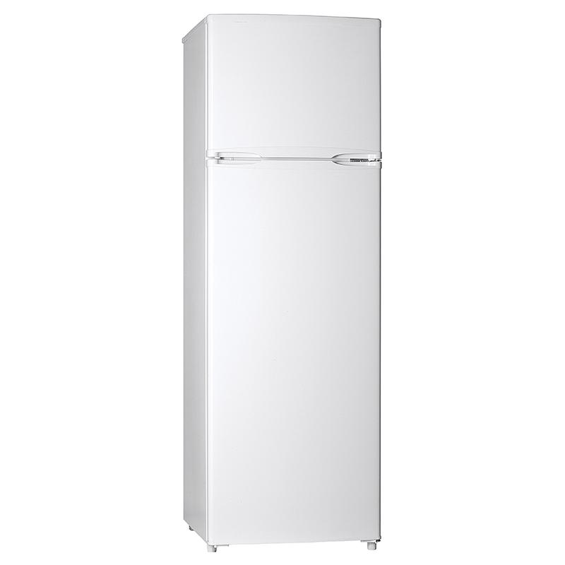Réfrigérateur Valberg Val 2p 252 A+ Bic