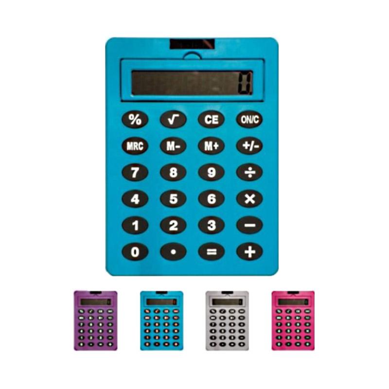 Calculatrice geante