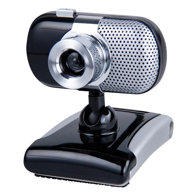 Webcam APM S 059