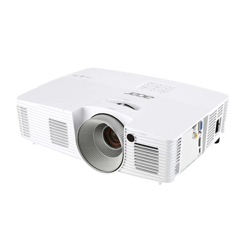 Vidéo Projecteur Acer X133