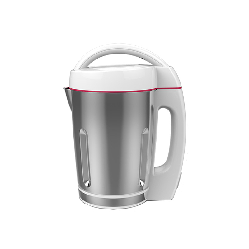 Blender COSYLIFE chauffant CL-SM01X (photo)