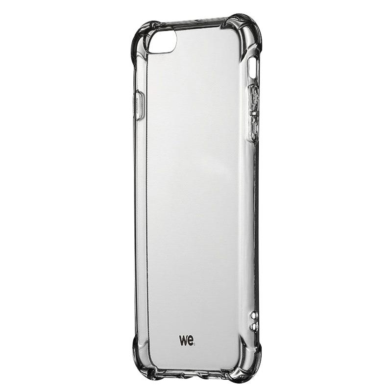 Coque We Tpu Ultra Slim Iphone 6 +