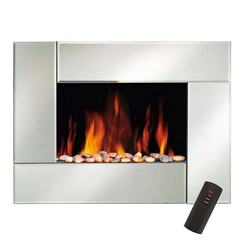 chauffage achat vente de chauffage pas cher. Black Bedroom Furniture Sets. Home Design Ideas
