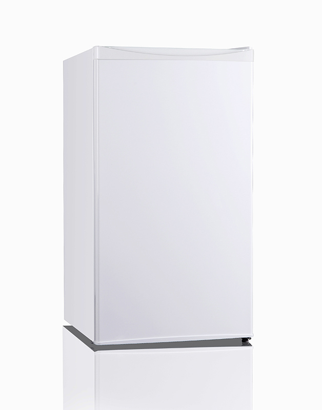 Refrigerateur top HIGH ONE HIG TT 93 A+ WMIC