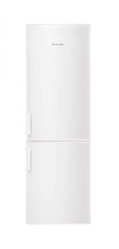 Réfrigérateur Brandt Bfc3852pw