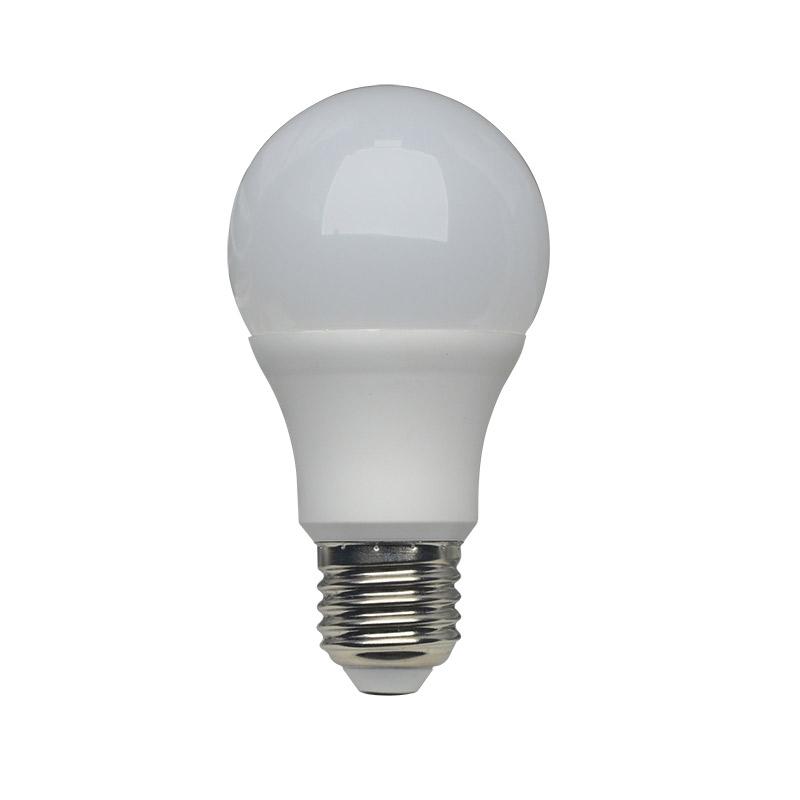 Ampoule ELECTRO DEPOT LED Globe E27