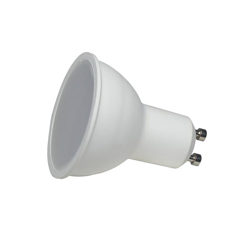 Ampoule ELECTRO DEPOT LED GU10