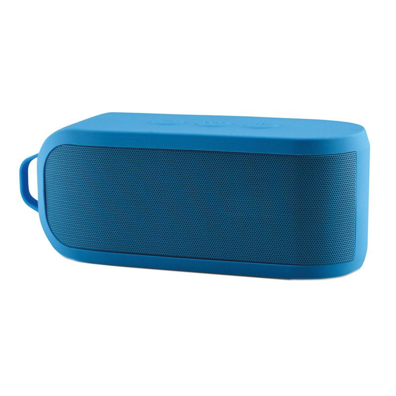 Enceinte ON EARZ OE-P210 bluetooth bleu