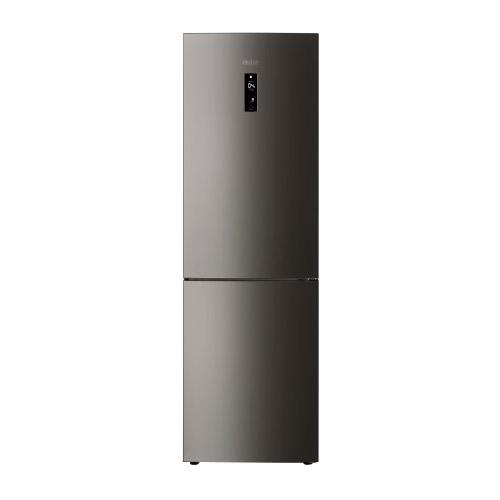 Refrigerateur HAIER C2FE636CBJ