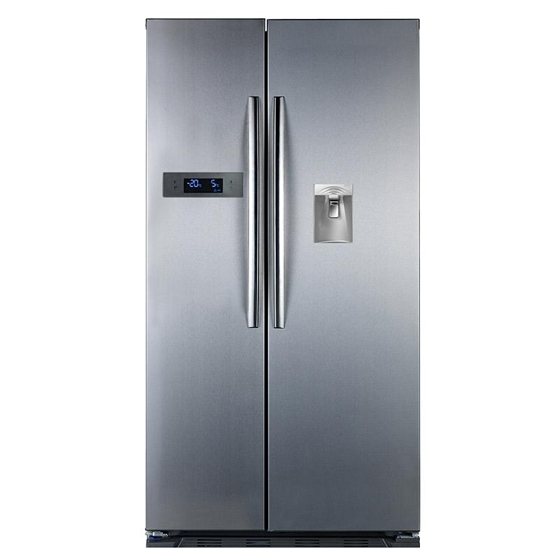 Refrigerateur US VALBERG US V 525 A+ D IMC