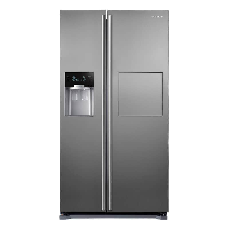 Refrigerateur US SAMSUNG RS7557BHCSP