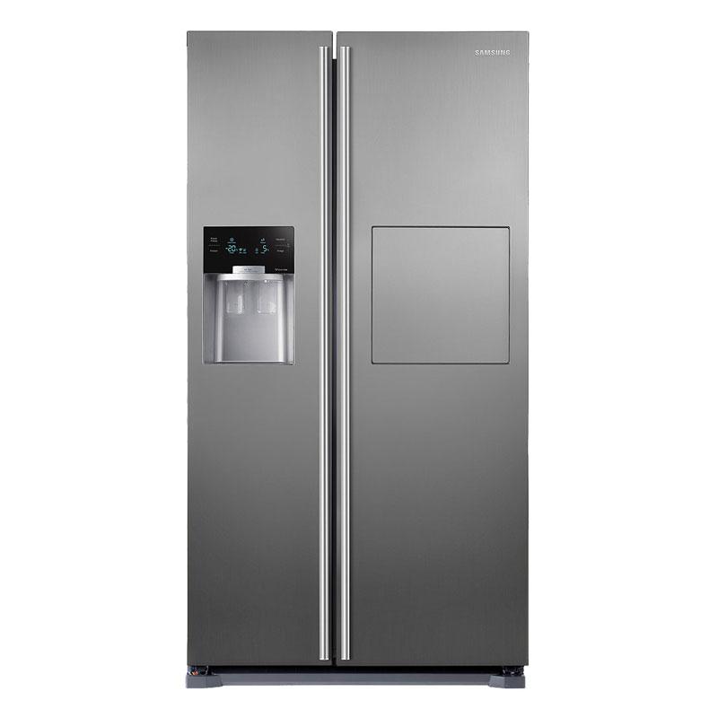 Réfrigérateur Us Samsung Rs7557bhcsp