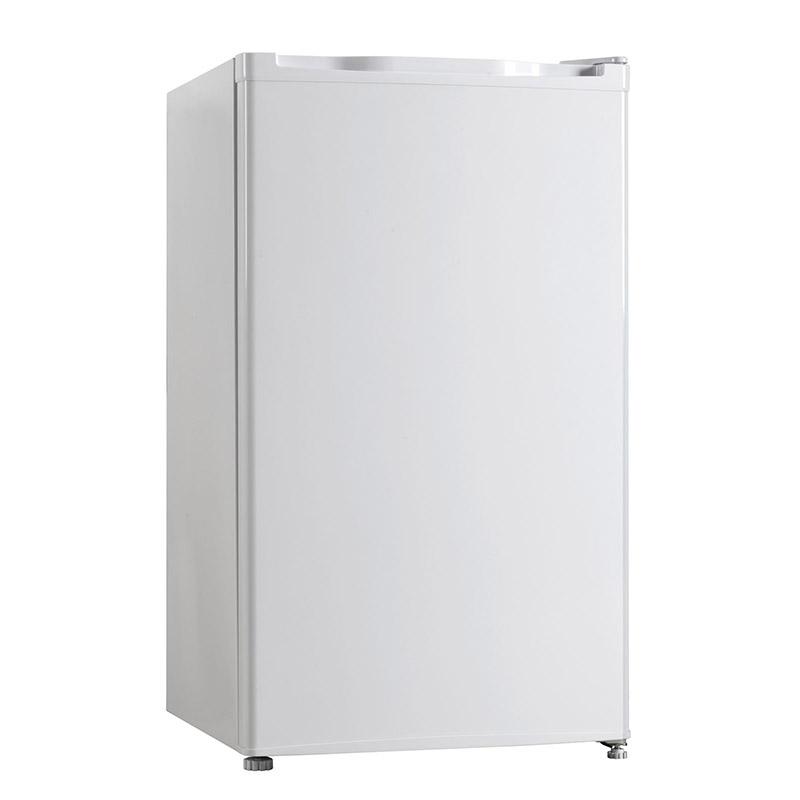 Refrigerateur HIGH ONE TT 85 A+ WIAC
