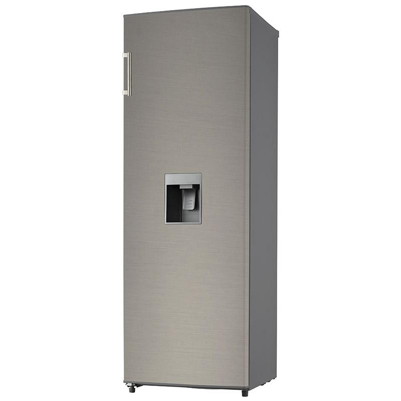 Refrigerateur VALBERG 1 PUB 323 A+ D XIAC