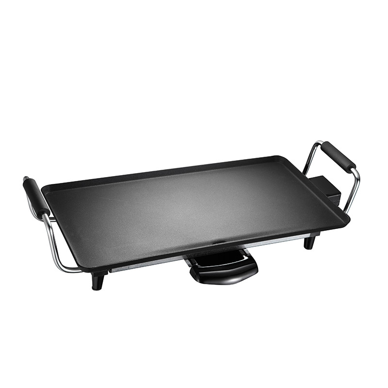 Plancha High One Ho-pl4222ceram