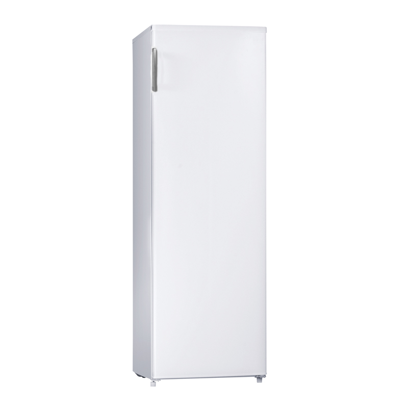 Refrigerateur VALBERG 1PU 300 A+ WHIC (photo)