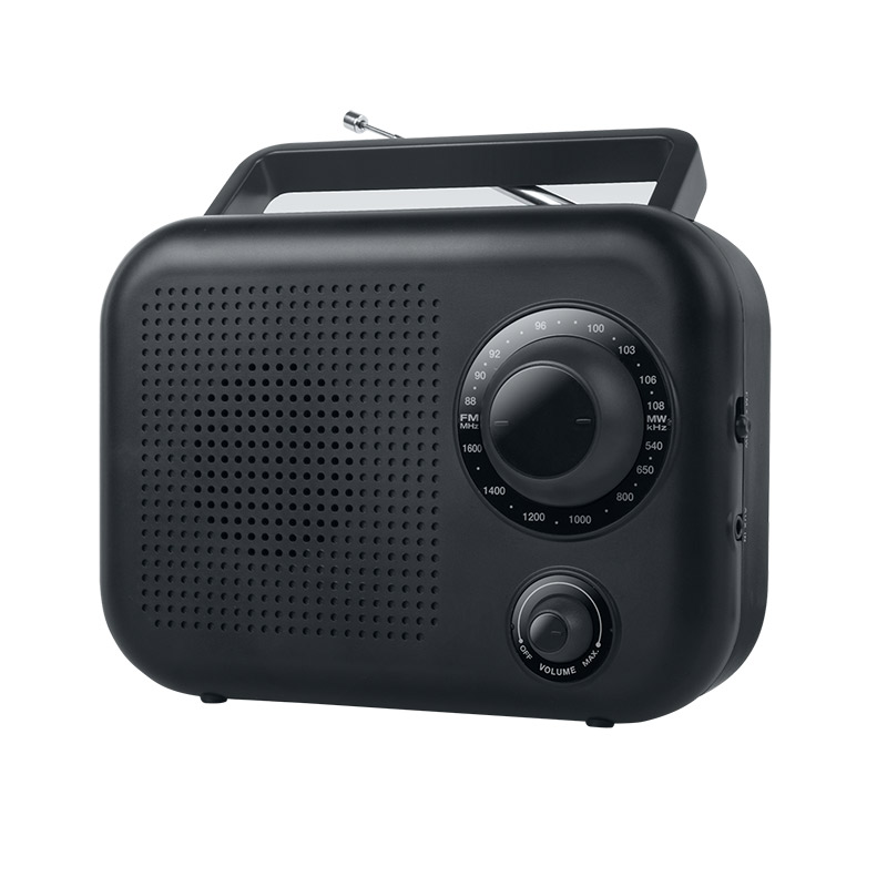 Radio NEW ONE R210 (photo)