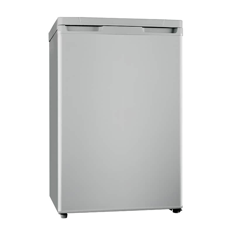 Refrigerateur top VALBERG TT TU 130 A+ SHIC