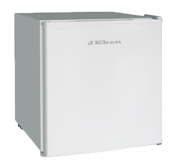 Congélateur Cube Jeken Bd-40