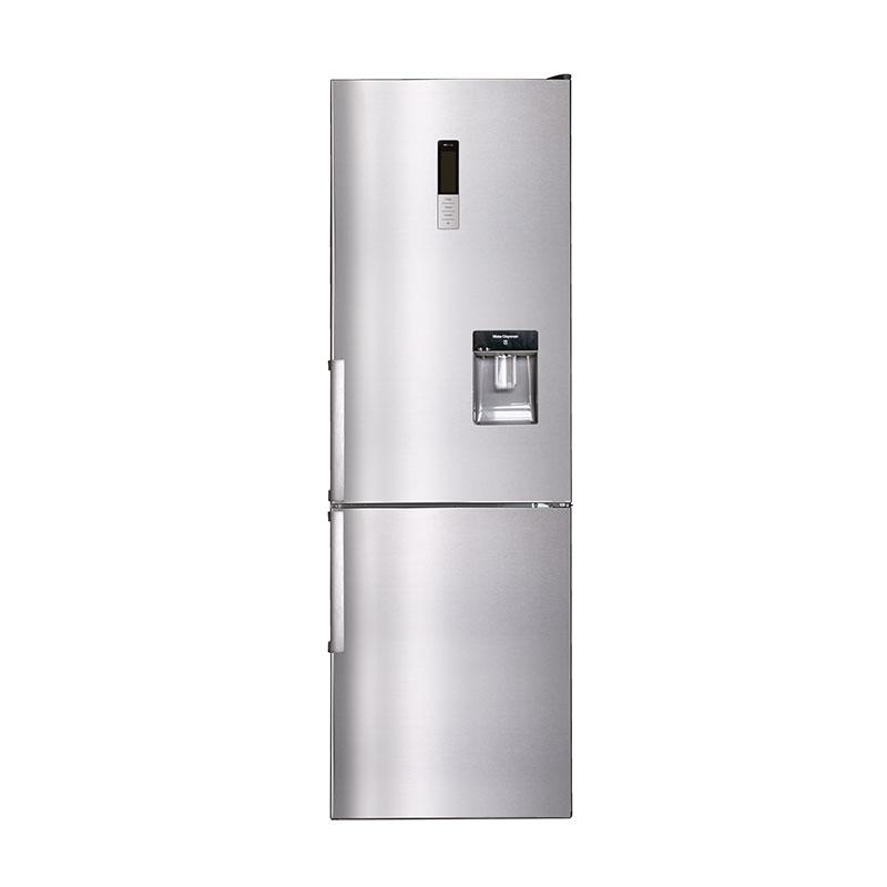 Refrigerateur VALBERG CBV 299 A+ D WMEC